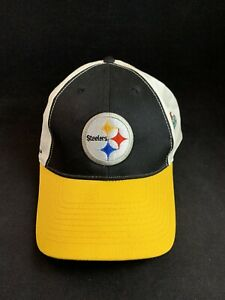 Pittsburgh Steelers Boy Scouts of America Gatorade One Size Hat Cap