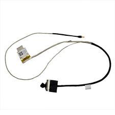 DD0BKLLC100 For ASUS GL503V GL503VM-BI7N13 /-1C LCD FHD LVDS Screen Cable CD USA