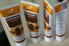 Pferdesalbe - Wundsalbe - Schorfsalbe für Pferde und Ekzemer - 75 ml