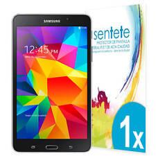 """Lámina Protector de Pantalla Tablet Galaxy Tab 4 7"""" (T230) - SENTETE -"""
