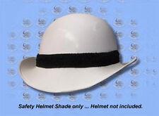 50+UV HELMET SHADE - WESTERN - CUTANA HATS