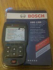 bosch OBD 1350