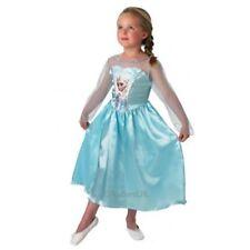 Déguisements princesse pour fille taille 5 - 6 ans