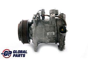 *BMW 1 3 Series F20 F21 F30 120d 320d N47N Air Conditioning A/C Compressor Pump