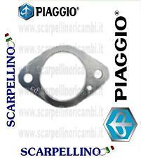 GUARNIZIONE POMPA INIEZIONE APE TM E POKER -SEAL INJECTION PUMP- PIAGGIO 235526