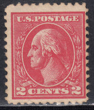 USA  MNH Scott  # 500 Perf 11 value $ 550.00