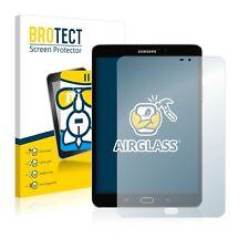 Samsung Galaxy Tab S2 8.0 (WiFi) Schutzpanzer Glasfolie 9H Panzerfolie Display