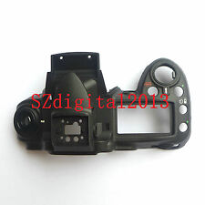NEW Top Cover For Nikon D90 Digital Camera Repair Part  (null )