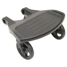 Stroller Boards