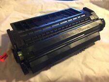 2pk Compatible HP 49X 4Q5949X Bk Toner Cartridge LaserJet 1160 1320 3390 3392