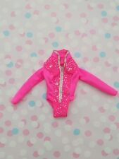 Barbie Swim N dive Swimsuit buceo mattel vintage 1993