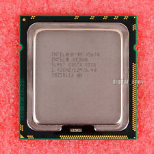 Intel Xeon X5670 2.93 GHz Six-Core CPU Processor SLBV7 LGA 1366