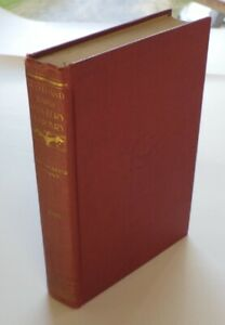 1928 - The Smaller Penny by Charles Barry - Scotland Yard Mystery Library