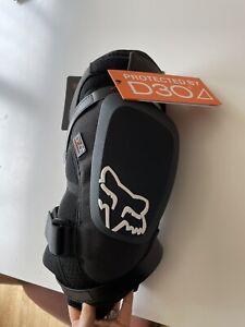 MTB Fox Knee Pads (pair) - Brand New