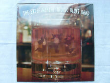 The Experimental Tropic Blues Band LP Vinyl Album