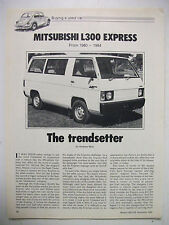 Asian Car & Truck Advertising Collectables