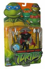 1993 *** film III 3 Leo Leonardo Spares *** Teenage Mutant Ninja Turtles TMNT