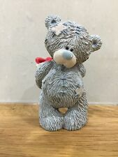Me to you tatty teddy figurine Just For You