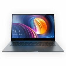 Xiaomi Laptop Pro Win10 15.6 Inch Intel Core i5 8/256GB Gray Mi Notebook Air