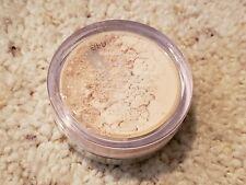 Prescriptives All Skins Mineral Makeup Foundation Level 1 Warm Light