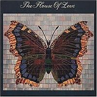 House of Love von House of Love,the | CD | Zustand gut