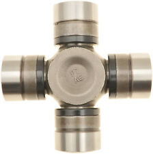 Universal Joint-Life Series(SPL) Axle Shaft Front Spicer SPL55-3X