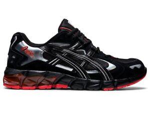ASICS Men's GEL-Kayano 5 KZN Shoes 1021A408
