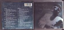 cd -  :   2 cd elton john -- the very best of - 30 titres