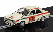 Scalextric 3313 Ford Escort Mk1 NEW SEALED