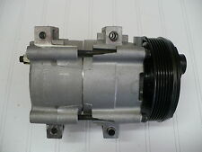 2001-2004 Ford Escape (2.0L only) NEW A/C AC Compressor