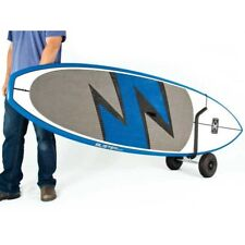 Ocean earth SUP Trolley NOUVEAU Paddleboard Longboard Beach