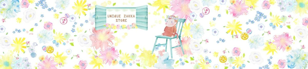 Unique Zakka Store