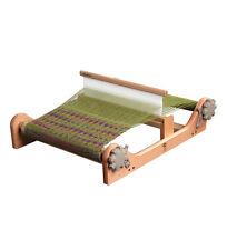 """Ashford 48"""" Rigid Heddle Loom - Free Shipping"""