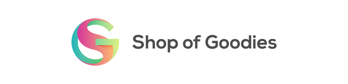 Shop of Goodies