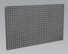 APSPB Sealey Steel Pegboard Pack of 2 Tool Storage