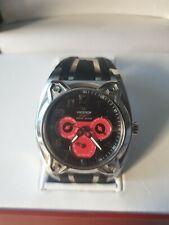 Reloj viceroy mujer Fernando Alonso 47611 Nuevo