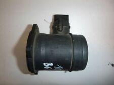 Luftmassenmesser 06B133471A AUDI A4 (8E2, B6) 2