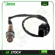 New 234-5107 O2 Air Fuel Ratio Oxygen Sensor Upstream Front for Audi Ford Mazada
