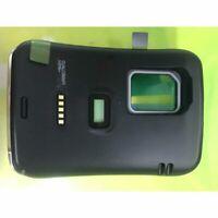 Watch Back Cover Housing for Samsung Galaxy Gear S SM-R750 R750V R750T R750A