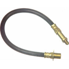 Brake Hydraulic Hose Front Wagner BH23807
