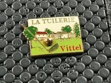 pins pin BADGE GOLF CLUB VITTEL
