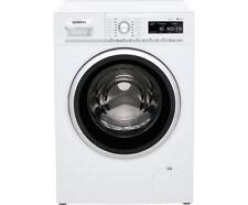 Siemens WM16W540 iQ700 Waschmaschine Freistehend Weiss Neu