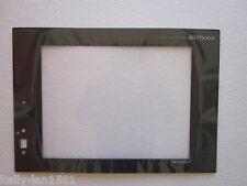 1pcs Mitsubishi touch screen protective film GT1575-VNBA