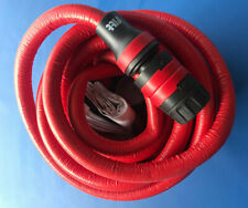 Flexibler Gartenschlauch Wasserschlauch dehnbarer Flex-Schlauch 30m  JOJO YOYO