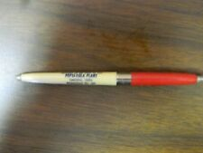 Vintage Salesman Sample Pepsi Cola Pen
