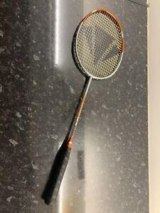 Carlton powerblade graphite Badminton Racket