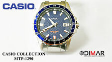CASIO COLLECTION MTP-1290