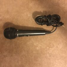 Audio Technica Atr-1100 Dynamic Vocal/Instrument Microphone - Unidirectional