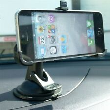 Car Dashboard Dash Mount Holder for iPhone 5 5S