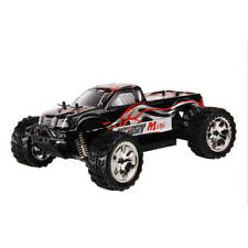 CHEAP FSRacing 73801 1/18 Brushed ELECTRIC Short Course RC Toy Car Monster Truck